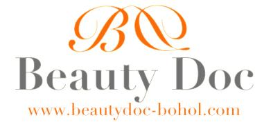 Beautydoctor Dermatologist Skin Doctor Bohol Panglao