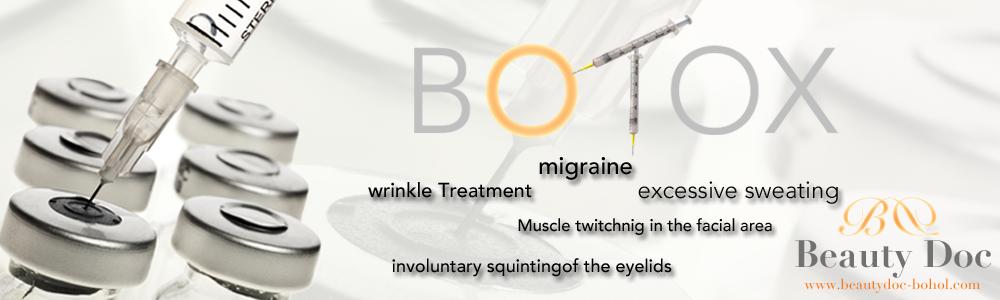 beautydoc_bohol_botox_page