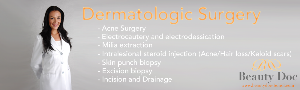 beautydoc_bohol_dermatologic_surgery_page